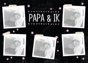 - papa-en-ik-vijf-fotoos