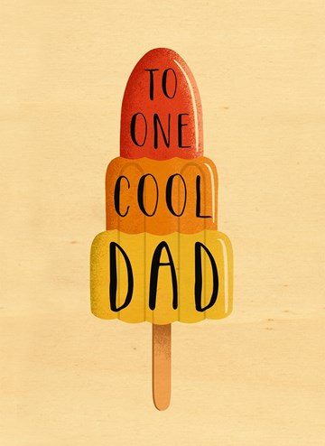- to-one-cool-dad