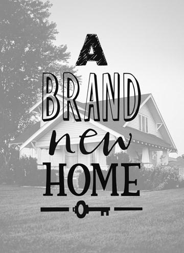 - nieuwe-woning-fotokaart-a-brand-new-home