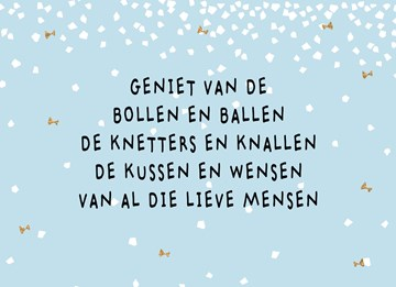 - nieuwjaarskaart-tekst-geniet-van-de-bollen-en-ballen