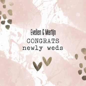 - congrats-newly-weds