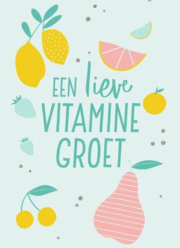 - Beterschapskaart-een-lieve-vitaminegroet