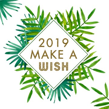 - 2019-make-a-wish-botanical