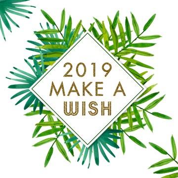 - 2019-make-a-wish-botanical
