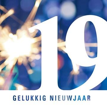 Nieuwjaarskaart - nieuwjaar-18-gelukkig-nieuwjaar