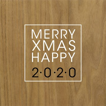 - merry-christmas-op-hout-2020