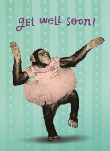 - shoebox-get-well-soon-monkey