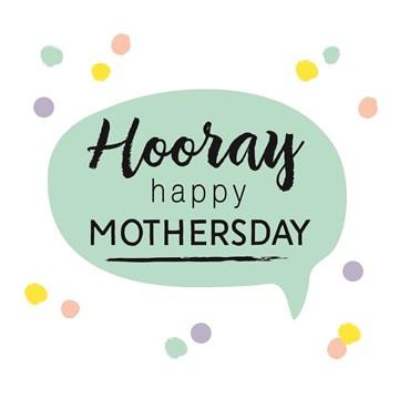 - hooray-happy-mothersday-tekst-met-confetti