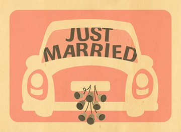 - houten-kaart-just-married