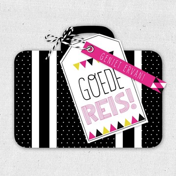 - fashion-koffer-goede-reis