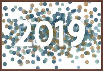 - 2019-chocola-confetti