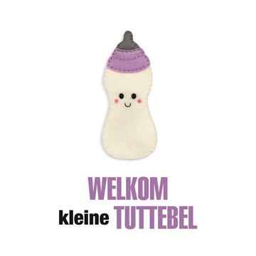 - welkom-kleine-tuttebel