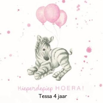 - watercolor-zebra