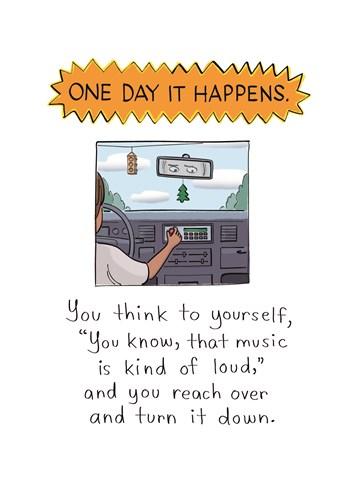 - shoebox-one-day-it-happens-