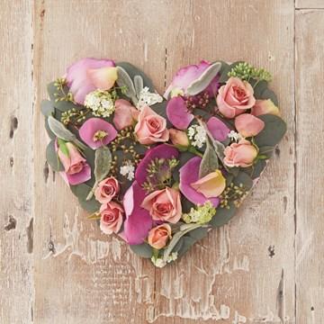 - harten-rozenkrans