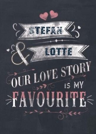 - valentijn-romantisch-love-story