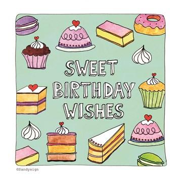 - een-zoete-birthday-wish-met-taart-en-cake