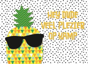 - op-kamp-kaart-met-de-tekst-hey-dude-veel-plezier-op-kamp