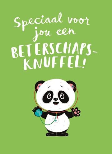 - beterschapsknuffel-van-een-panda