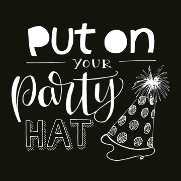 - text-it-kaart-put-on-your-party-hat