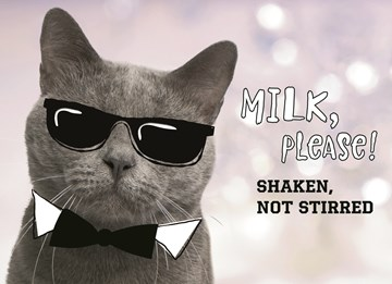 - animal-fiesta-milk-please-shaken-not-stirred
