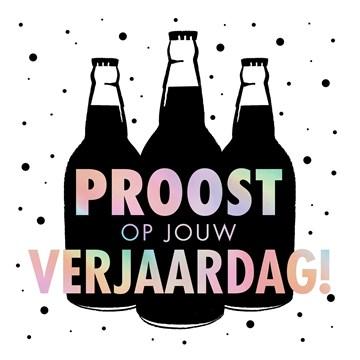 - proost-verjaardag-bier