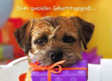 Geburtstagskarte Teen Mädchen - A021D5AD-E108-485B-B482-806A2487DD77