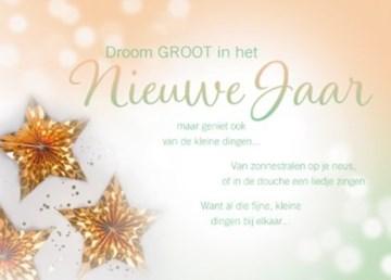 - Nieuwjaarskaart-tekst-Drrom-groot-in-het-nieuwe-jaar