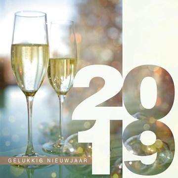 - gelukkig-nieuwjaar-2019