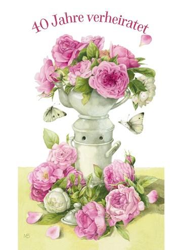 Hochzeitstagkarte - 7DBE933D-DF87-4225-9766-5CA72E0A6231