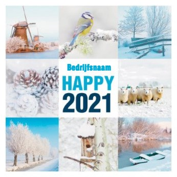 - nieuwjaarskaart-zakelijk-happy-2021-sneeuw