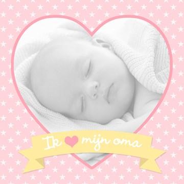 - roze-geboorte-kaartje-met-hart