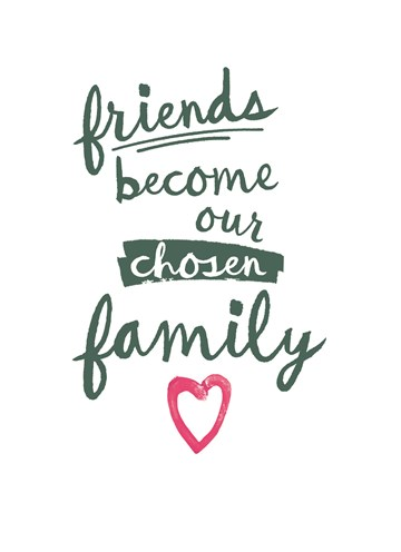 - valentijnkaart-friends-become-our-closer-family