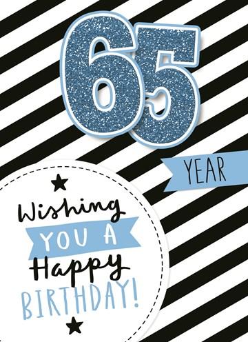 - verjaardag-leeftijden-65-jaar-gestreept
