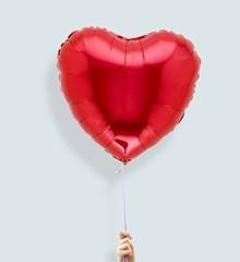 Ballon Spread the love