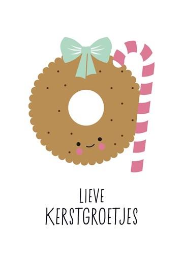 - lieve-kerstgroetjes