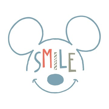 - disney-adult-mickey-mouse-smile