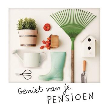 - polaroid-kaart-pensioen-in-de-tuin-werken