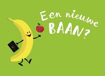 - een-nieuwe-banaan