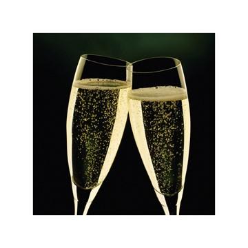 - nieuwjaarskaart-klassiek-bubbels