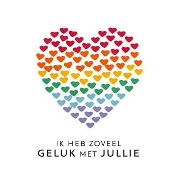 - regenboog-hart