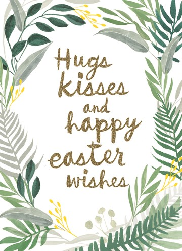 - hugs-kisses-happy-easter-wishes