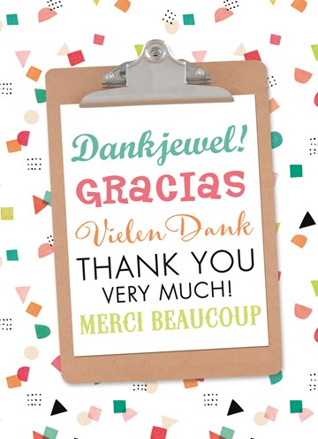 - bedankt-gracias-vielen-dank-thank-you-very-much-merci-beaucoup-bedankt