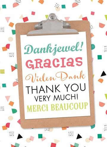 - bedankt-gracias-vielen-dank-thank-you-very-much-merci-beaucoup-bedankt