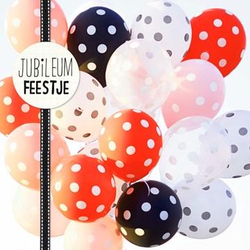 tros-ballonnen-jubileum-feestje