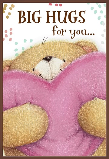 - big-hugs-for-you-forever-friends