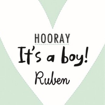 - baby-zoon-hooray-its-a-boy