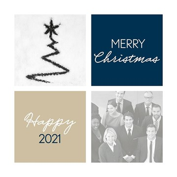 - merry-christmas-2021-ster-foto