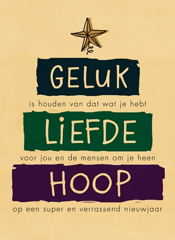 - geluk-liefde-hoop