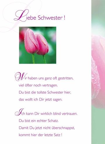 Geburtstagskarte Frau - C95E9CBF-8FBB-43B0-AFC6-5E88D24CCB63